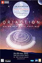 oriaction2015V