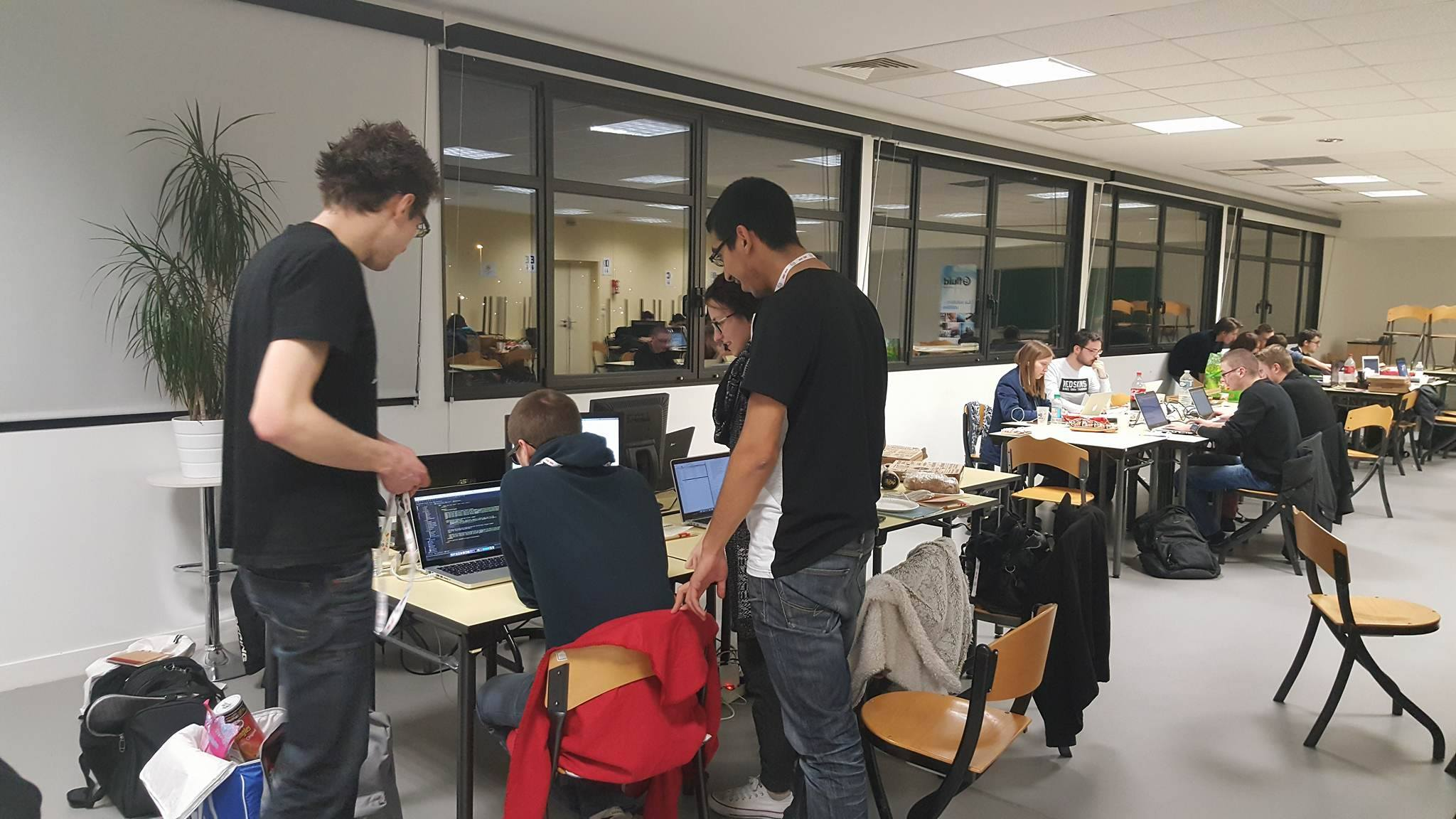 hackathon3