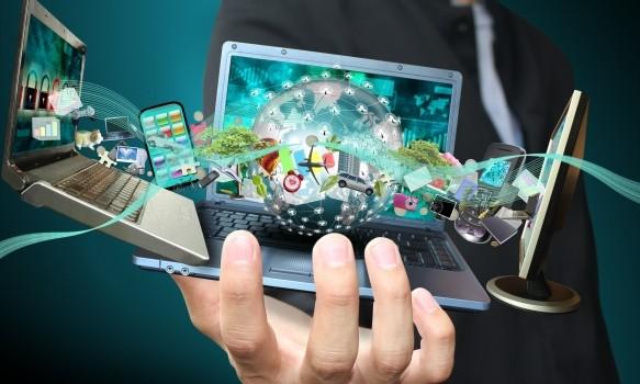 nouvelle technologie informatique 2016