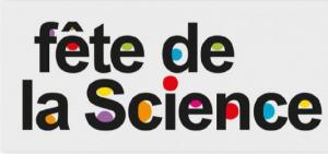 Fête de la Science à l'Université de Lorraine – octobre 2016