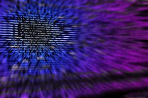 Concours en ligne – Coding battle – 18 octobre 2017