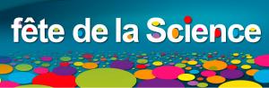 Fête de la Science à l'Université de Lorraine – 12 et 13 octobre 2018