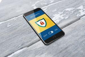 Récupération automatique de données personnelles… restons vigilants